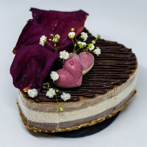 3-ciocolate