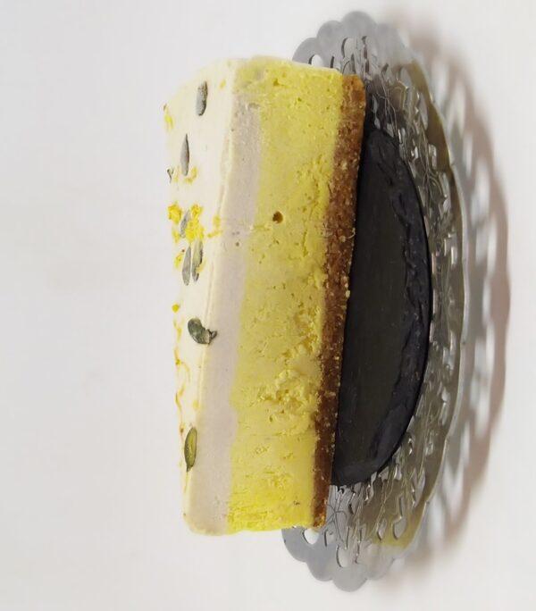 prajitura lamaie vanilie