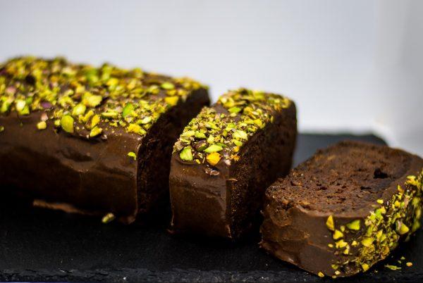 beetroot-cake-intreg