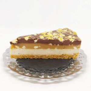 snickers raw-vegan